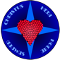 Vocaciones.net